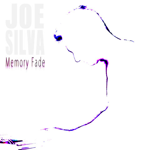 ps-joe-silva-memory-fade-artwork