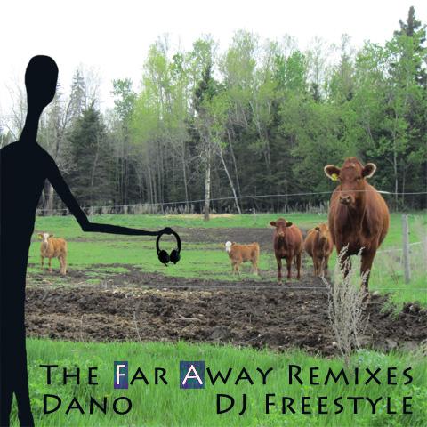 ps-joe-silva-the-far-away-remixes-480