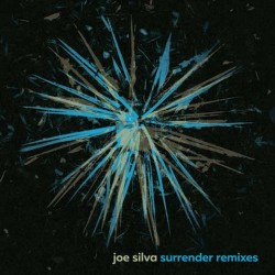 PSRD008-Surrender-Remixes-Cover-480