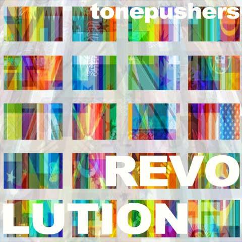 PSRD012-Revolution-480