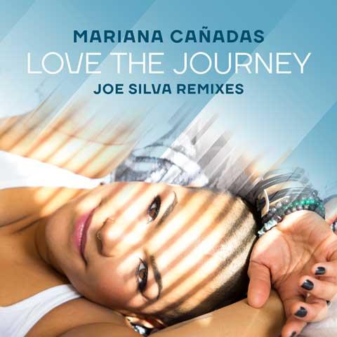 PSRD017-Love-the-Journey-480