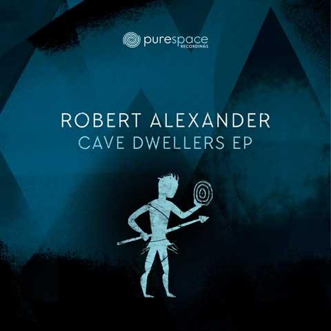 PSRD018-Cave-Dwellers-480