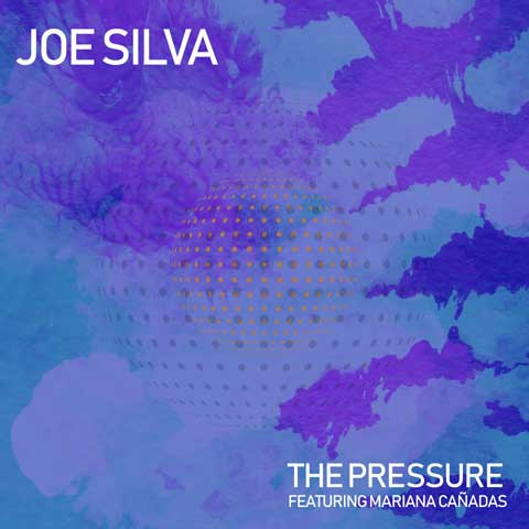 PSRD020-The-Pressure-480