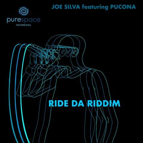PSRD021-Ride-Da-Riddim-480