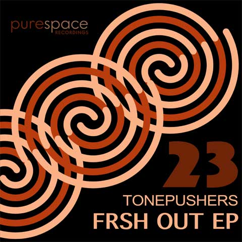 PSRD023-Frsh-Out-EP-480