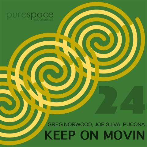 PSRD024-Keep-On-Movin-480