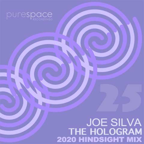 PSRD025-The-Hologram-Remix-480