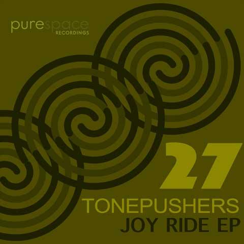 PSRD027-Joy-Ride-EP-480