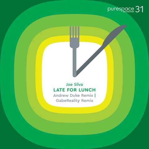 PSRD031-Late-For-Lunch-480