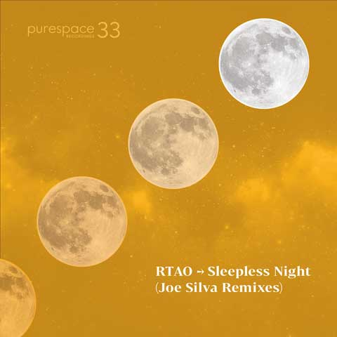 PSRD033-RTAO-Sleepless-Night-480