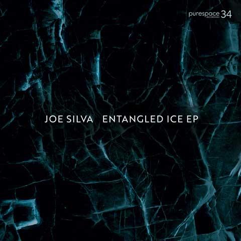 PSRD034-Entangled-Ice-EP-480
